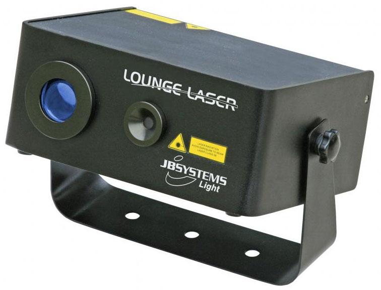 laser-lounge