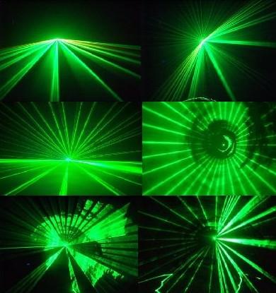laser-vert