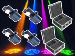 scanner-dynamo-250-elc